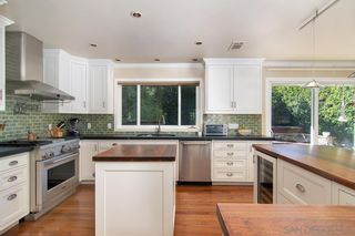 Photo 13: POINT LOMA House for sale : 3 bedrooms : 858 Moana Dr in San Diego
