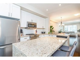 "Photo 13: 216 2501 161A Street in Surrey: Grandview Surrey Townhouse for sale in ""HIGHLAND PARK"" (South Surrey White Rock)  : MLS®# R2499200"