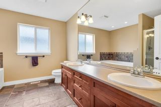 Photo 13: 687 Olympic Dr in : CV Comox (Town of) House for sale (Comox Valley)  : MLS®# 876275