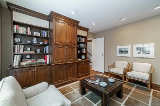 """Photo 16: 6590 PINEHURST Drive in Vancouver: South Cambie Townhouse for sale in """"Langara Estates"""" (Vancouver West)  : MLS®# R2617175"""
