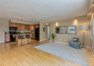 Photo 8: 1014 1540 29 Street NW in Calgary: St Andrews Heights Apartment for sale : MLS®# A1116384