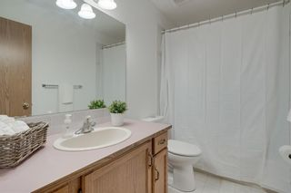 Photo 35: 144 SHAWINIGAN Drive SW in Calgary: Shawnessy Detached for sale : MLS®# A1131377