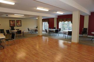 Photo 47: 111 612 111 Street SW in Edmonton: Zone 55 Condo for sale : MLS®# E4231181
