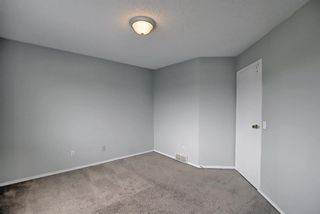 Photo 12: 125 Martin Crossing Way NE in Calgary: Martindale Detached for sale : MLS®# A1117309