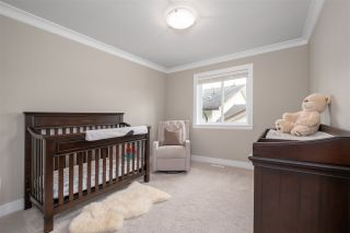 """Photo 27: 585 CHAPMAN Avenue in Coquitlam: Coquitlam West House for sale in """"Coquitlam West"""" : MLS®# R2547535"""