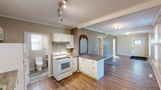 Photo 22: 383 Pacific Avenue in Winnipeg: House for sale : MLS®# 202121244