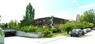 Photo 5: 312 33850 FERN Street in Abbotsford: Central Abbotsford Condo for sale : MLS®# R2494016