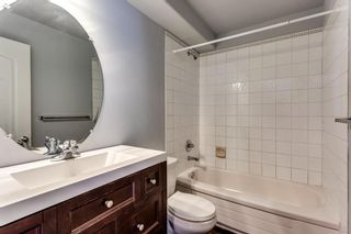 Photo 40: 132 Cresthaven Place SW in Calgary: Crestmont Detached for sale : MLS®# A1121487