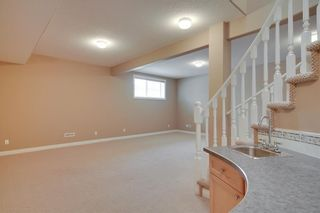 Photo 29: 212 SIMCOE Place SW in Calgary: Signal Hill Semi Detached for sale : MLS®# C4293353
