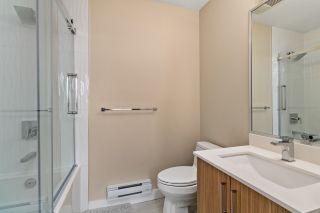 """Photo 19: PH18 2889 E 1ST Avenue in Vancouver: Hastings Condo for sale in """"FIRST & RENFREW"""" (Vancouver East)  : MLS®# R2486160"""