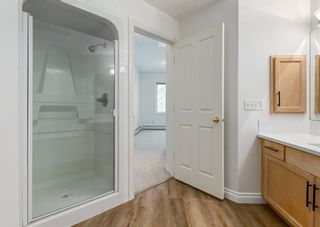 Photo 16: 203 2411 Erlton Road SW in Calgary: Erlton Apartment for sale : MLS®# A1125837