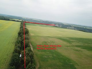 Photo 7: 27313 Twp Road 505: Rural Parkland County Rural Land/Vacant Lot for sale : MLS®# E4255712