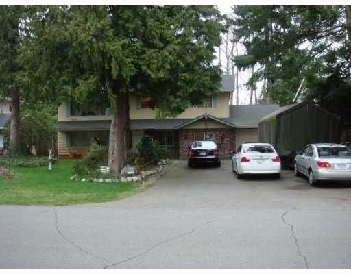 Main Photo: 5513 8B AVE in Tsawwassen: Central House for sale