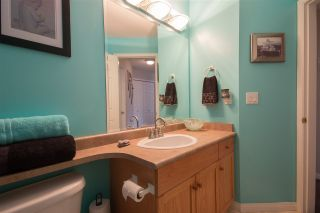 Photo 12: 441 NAISMITH Avenue: Harrison Hot Springs House for sale : MLS®# R2031703