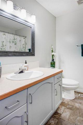 Photo 23: 136 Whiteside Crescent NE in Calgary: Whitehorn Detached for sale : MLS®# A1109601