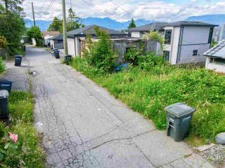 Photo 16: 4014 NITHSDALE Street in Burnaby: Burnaby Hospital House for sale (Burnaby South)  : MLS®# R2623669