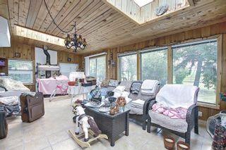 Photo 9: 55302 Rg Rd 233: Rural Sturgeon County House for sale : MLS®# E4255473