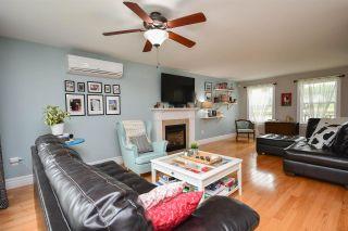 Photo 7: 60 Kenneth Drive in Beaver Bank: 26-Beaverbank, Upper Sackville Residential for sale (Halifax-Dartmouth)  : MLS®# 202011274
