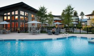 Photo 16: 2301 3100 WINDSOR Gate in Coquitlam: New Horizons Condo for sale : MLS®# R2619738