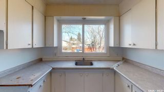 Photo 9: 7100 Bowman Avenue in Regina: Dieppe Place Residential for sale : MLS®# SK845830