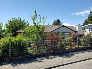 Photo 39: 3776 17th Ave in : PA Port Alberni House for sale (Port Alberni)  : MLS®# 879335
