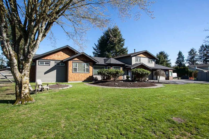 FEATURED LISTING: 23737 46B Avenue Langley