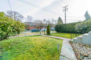 """Photo 6: 612 SECOND Street in New Westminster: GlenBrooke North House for sale in """"Glenbrooke North"""" : MLS®# R2545069"""