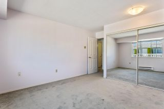 Photo 16: 111 1450 MCCALLUM Road: Townhouse for sale in Abbotsford: MLS®# R2588367