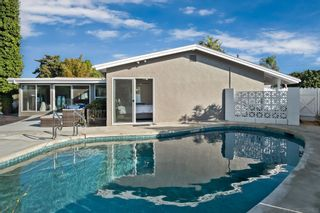 Photo 37: House for sale : 4 bedrooms : 7314 Linbrook in San Diego