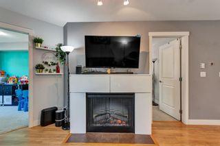 "Photo 7: 104 19388 65 Avenue in Surrey: Clayton Condo for sale in ""Liberty"" (Cloverdale)  : MLS®# R2584128"