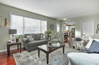 Photo 19:  in Edmonton: Zone 04 House for sale : MLS®# E4248809