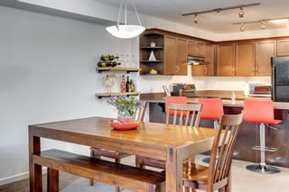 Photo 13: 1213 310 Mckenzie Towne Gate SE in Calgary: McKenzie Towne Apartment for sale : MLS®# A1121201