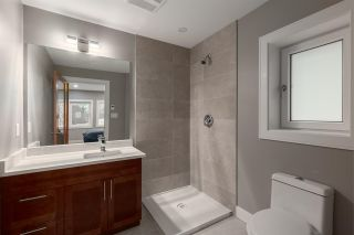 """Photo 32: 2205 CRUMPIT WOODS Drive in Squamish: Plateau House for sale in """"CRUMPIT WOODS"""" : MLS®# R2583402"""
