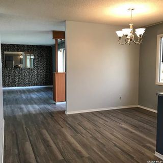 Photo 2: 62 McNeil Crescent in Yorkton: Heritage Heights Residential for sale : MLS®# SK862498