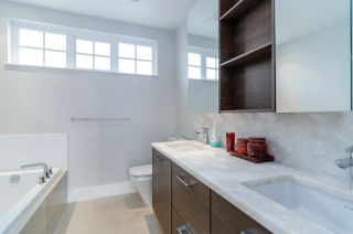 Photo 16: 2 274 W 62ND Avenue in Vancouver: Marpole Townhouse for sale (Vancouver West)  : MLS®# R2530038