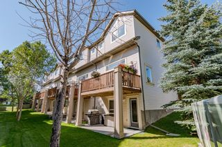 Photo 27: 224 Copperfield Lane SE in Calgary: Copperfield Row/Townhouse for sale : MLS®# A1140752