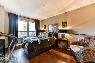 Photo 16: 217 15210 GUILDFORD DRIVE in Surrey: Guildford Condo for sale (North Surrey)  : MLS®# R2232822