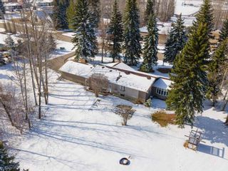 Photo 36: 70 THIRD Avenue: Ardrossan House for sale : MLS®# E4238108