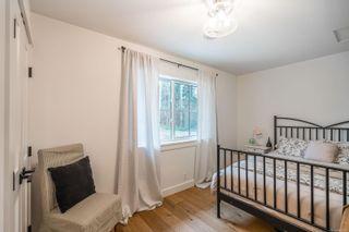 Photo 11: 724 Sanderson Rd in : PQ Parksville House for sale (Parksville/Qualicum)  : MLS®# 869894