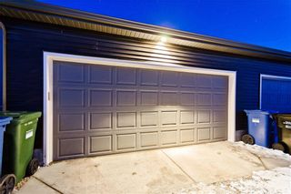 Photo 30: 133 SAVANNA ST NE in Calgary: Saddle Ridge House for sale : MLS®# C4301343