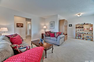 Photo 8: 3842 Balfour Place in Saskatoon: West College Park Residential for sale : MLS®# SK849053
