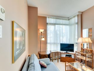 """Photo 20: 903 6888 STATION HILL Drive in Burnaby: South Slope Condo for sale in """"SAVOY CARLTON"""" (Burnaby South)  : MLS®# R2336364"""