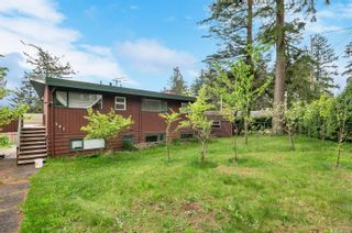 Photo 48: 201 McCarthy St in : CR Campbell River Central House for sale (Campbell River)  : MLS®# 875199