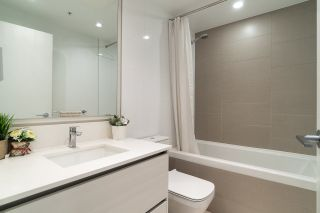 Photo 18: 1701 6098 STATION STREET in Burnaby: Metrotown Condo for sale (Burnaby South)  : MLS®# R2529773