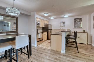 Photo 19: 102 881 15 Avenue SW in Calgary: Beltline Apartment for sale : MLS®# A1120735