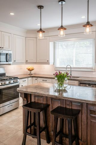 Photo 34: 138 Barnesdale Avenue: House for sale : MLS®# H4063258