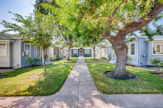 Photo 5: NORTH PARK House for sale : 1 bedrooms : 3226 30th Street in San Diego