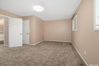 Photo 14: 9 215 Pinehouse Drive in Saskatoon: Lawson Heights Residential for sale : MLS®# SK864976