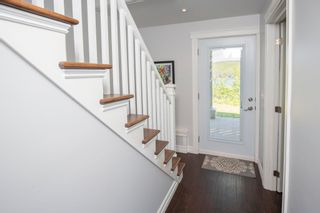 Photo 30: 167 BAYVIEW SHORE Road in Bay View: 401-Digby County Residential for sale (Annapolis Valley)  : MLS®# 202115064