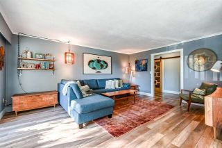 """Photo 3: 65 986 PREMIER Street in North Vancouver: Lynnmour Condo for sale in """"Edgewater Estates"""" : MLS®# R2313433"""